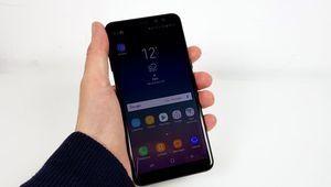 [MàJ] Bon Plan – Le Galaxy A8 + un casque JBL à 249€ après ODR