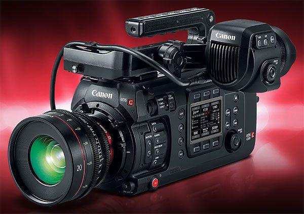 1_canon-cinema-eos-c700ff.jpg