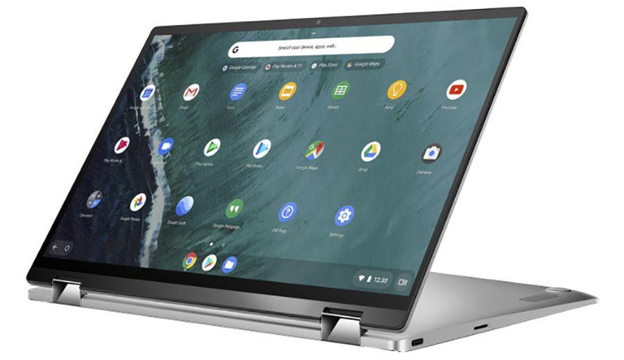 1_Asus Chromebook Flip C434-2.jpg