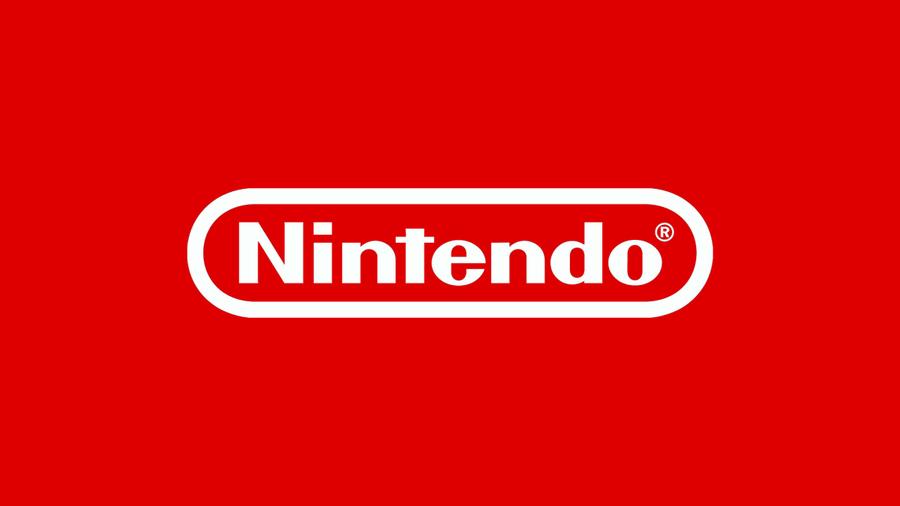 Nintendo_Logo_2017.jpg