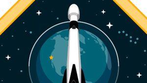 SpaceX va licencier 10% de ses effectifs