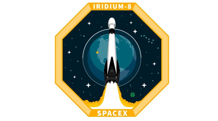 SpaceX despedirá al 10% de su plantilla - Digital