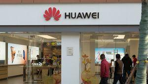 Accusé d'espionnage, un directeur de Huawei arrêté en Pologne