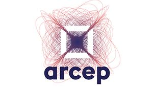 Télécoms: l'Arcep fait le bilan du troisième trimestre 2018