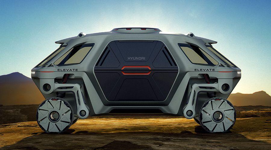 Hyundai-Elevate-capusle-WEB.jpg