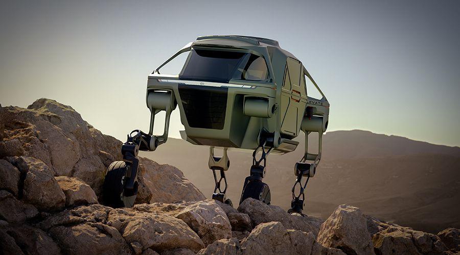 Hyundai-Elevate-rochers-WEB.jpg