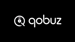Qobuz pense à ouvrir son capital, voire à changer de propriétaire