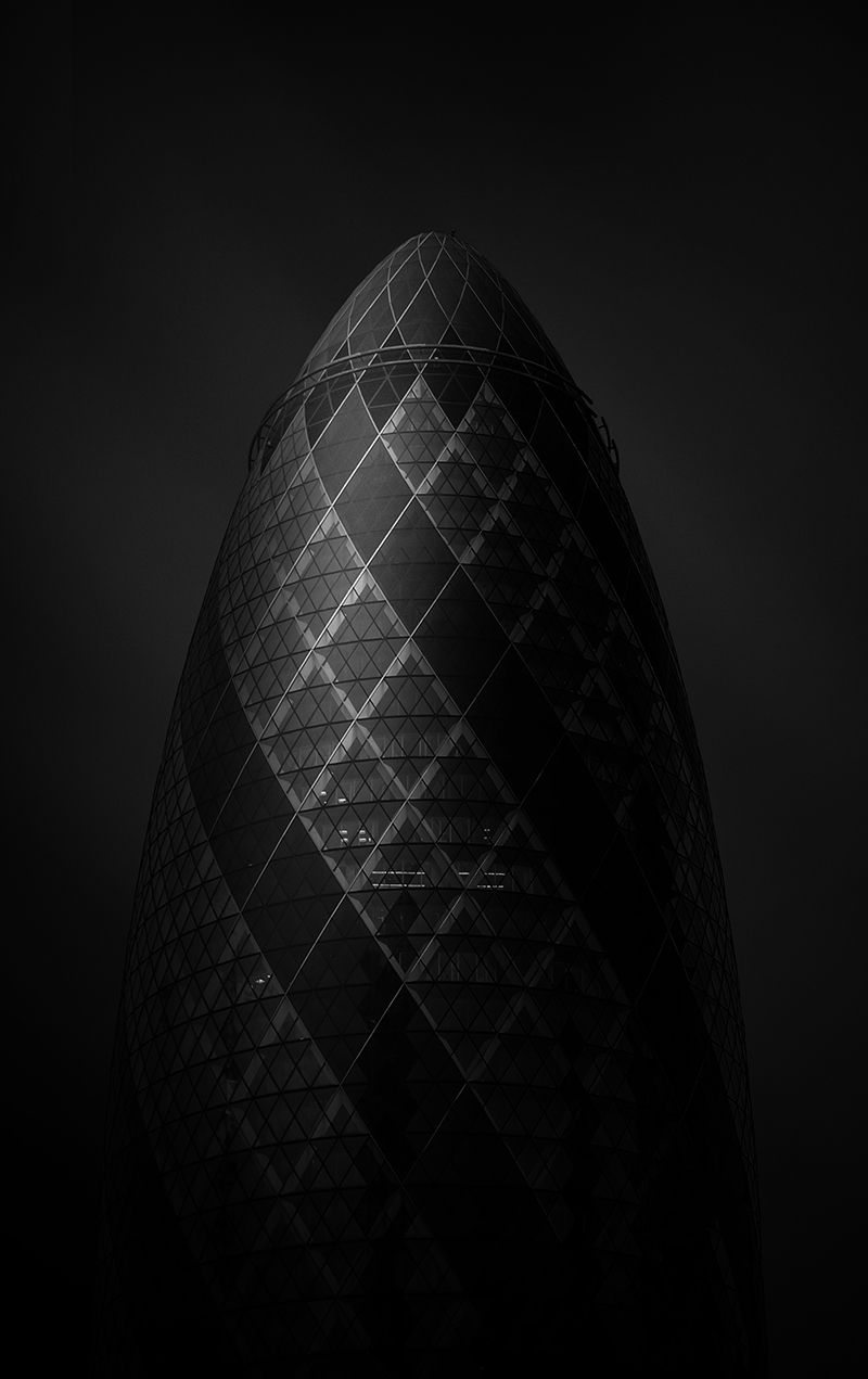 1_Gherkin tower.jpg