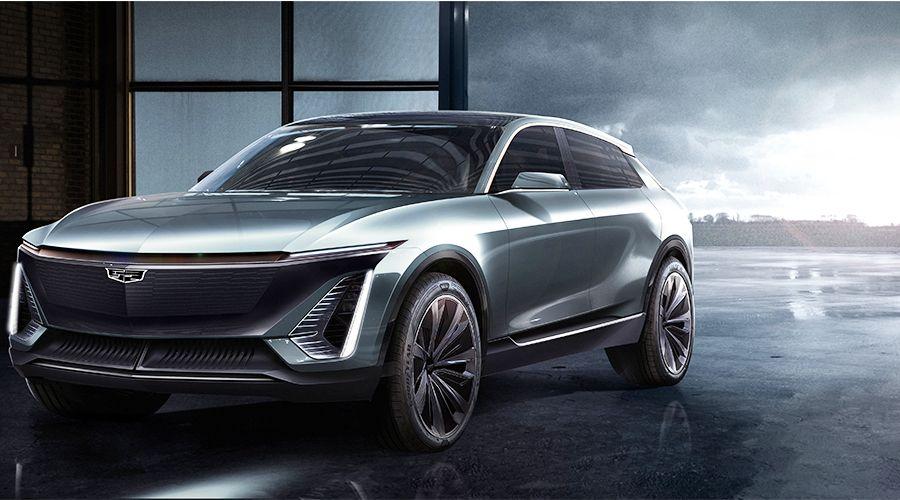Cadillac-EV-Detroit-2019-WEB.jpg