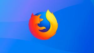 Firefox va enfin désactiver Flash par défaut