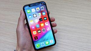 Apple dévoilerait trois nouveaux iPhone en 2019