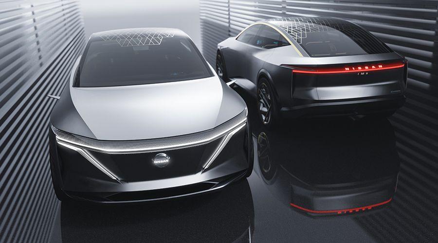 Nissan-IMs-Detroit-2019_1-WEB.jpg