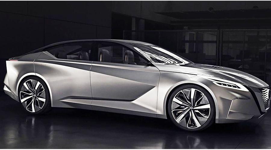 Nissan-V-Motion-2.0-Detroit-2018-WEB.jpg