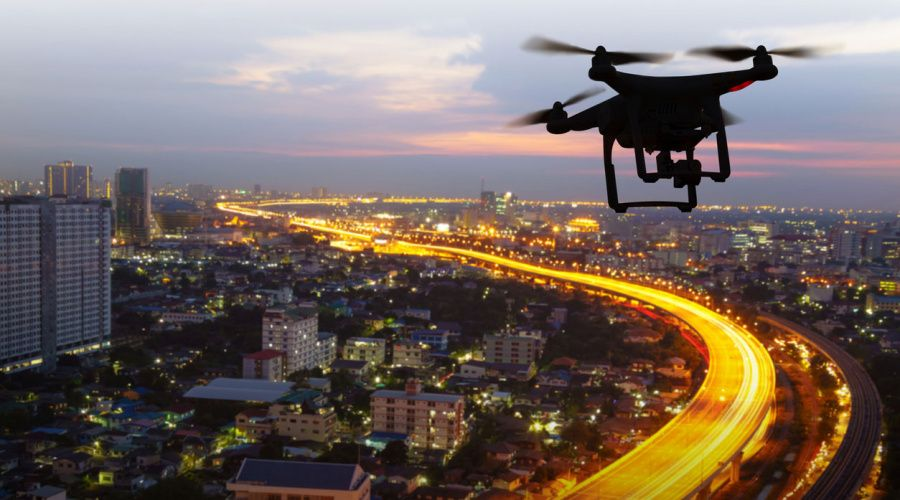 iStock-890004548_Drone-by-night.jpg