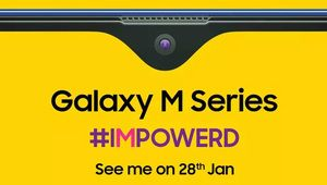 Samsung va lancer les Galaxy M en Inde pour tenter de contrer Xiaomi