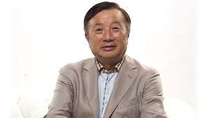 Le fondateur de Huawei nie tout espionnage pour le compte de la Chine