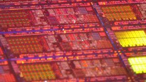 Intel Core i9-9990XE: un monstre réservé aux intégrateurs