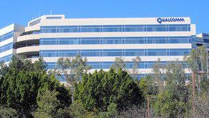 Apple affirme que Qualcomm aurait refusé de lui vendre des puces