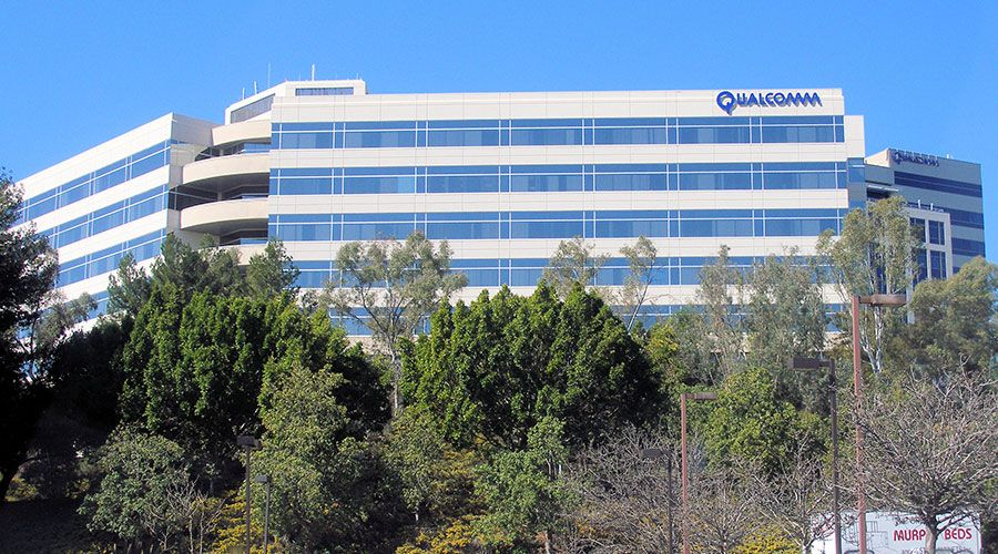 Qualcomm_headquarters_Bis.jpg