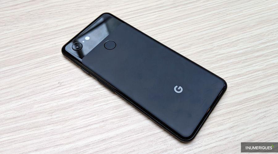 google-pixel-3-dos.jpg