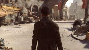 Electronic Arts annule son projet de jeu Star Wars en monde ouvert