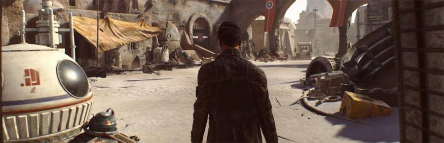 Visceral Games Star Wars.jpg