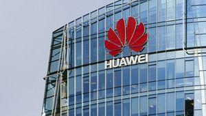 Huawei: une enquête américaine aux conclusions très attendues