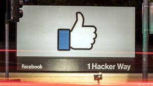 Facebook: une étude révèle la méconnaissance du ciblage publicitaire