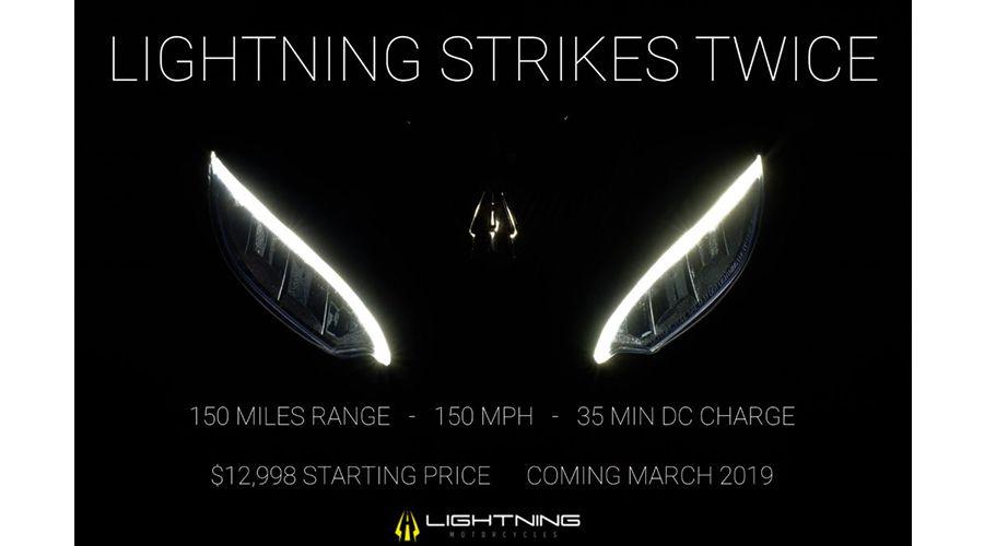 Lightning-Strike-teaser-WEB.jpg