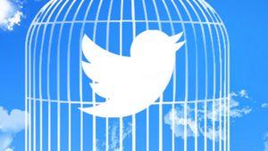 Un bogue sur Twitter a révélé des messages privés