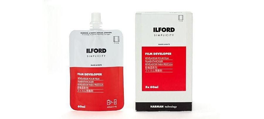 ilford_ilfosol_3.jpg