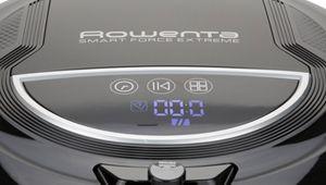 Rowenta Smart Force Extrême: une montée en gamme subtile