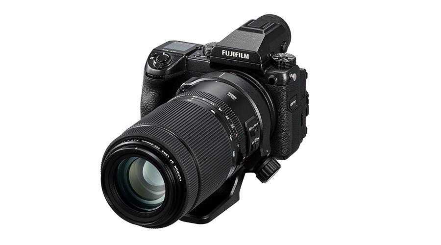 fujifilm_GF100-200mm_GFX50S.jpg