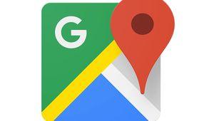 Google Maps affiche, enfin, les limitations de vitesse et les radars