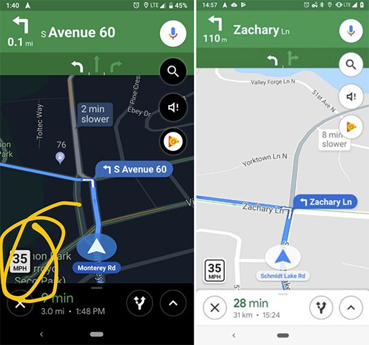 Google-Maps_1-WEB.jpg