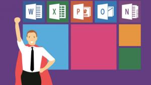 Satya Nadella lève le voile sur un Microsoft 365 pour le grand public