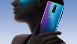Comment Oppo France s'organise face à Xiaomi et Huawei