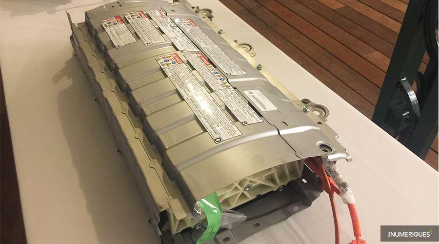 Toyota-Prius-4-batterie-WEB.jpg