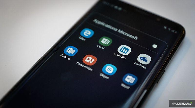 Gratuit rencontres applications Windows Phone