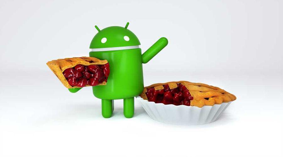 android pie uneune.jpg