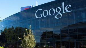 [MàJ] RGPD: Google va faire appel à la condamnation de la Cnil