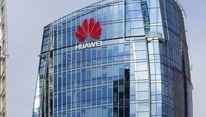 Huawei: un embargo américain à l'étude