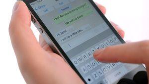 WhatsApp veut lutter contre la propagation des fake news