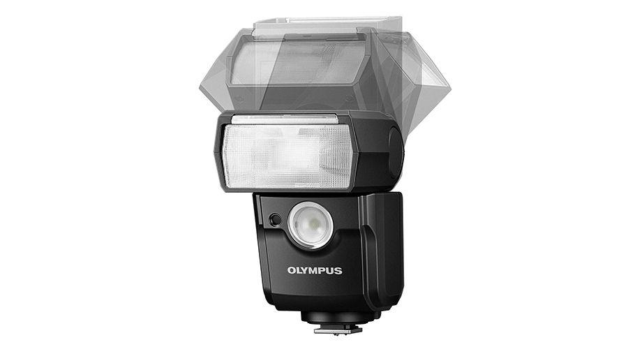 olympus_FL-700WR.jpg