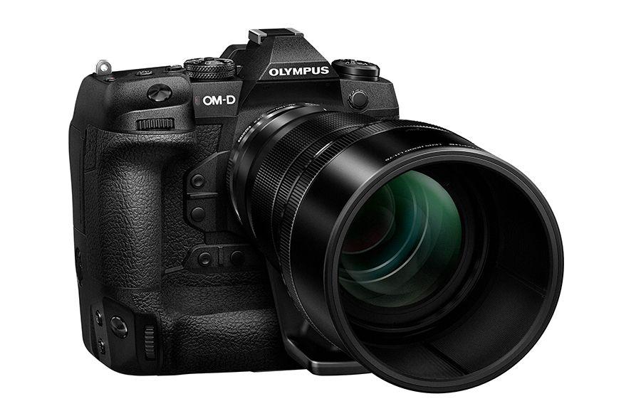 olympus_E-M1X_0015_Left_Horizontal_40-150mmF2.8.jpg