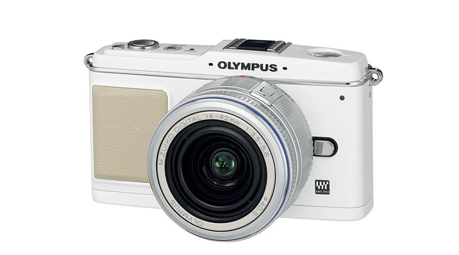 olympus_pen_e-p1.jpeg