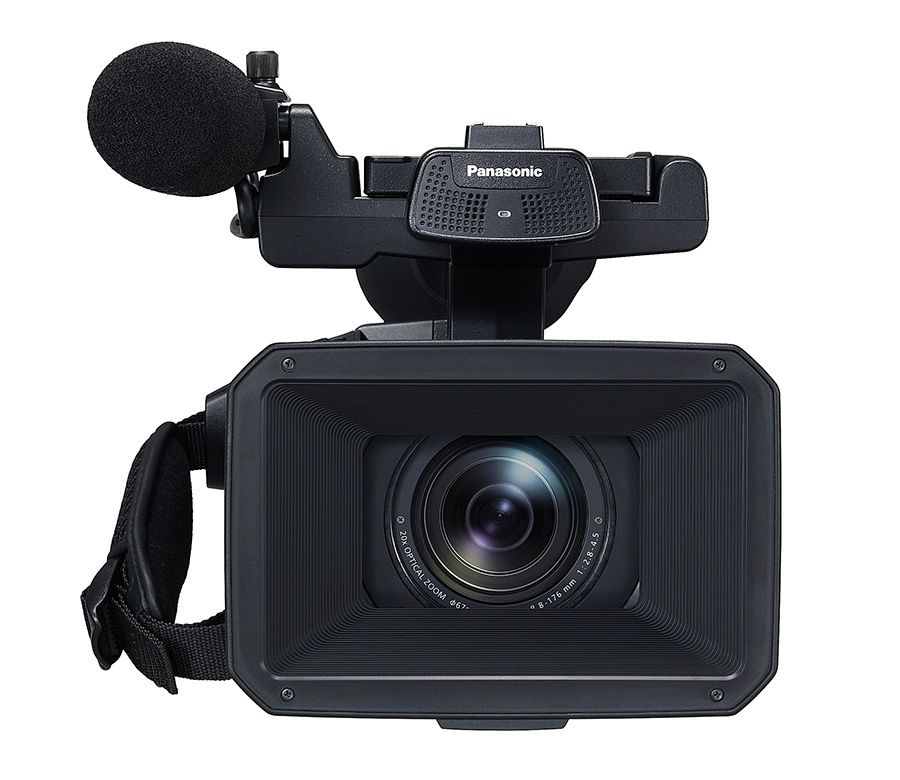 1_camera-streaming-panasonic-AG-CX350-face-l.jpg