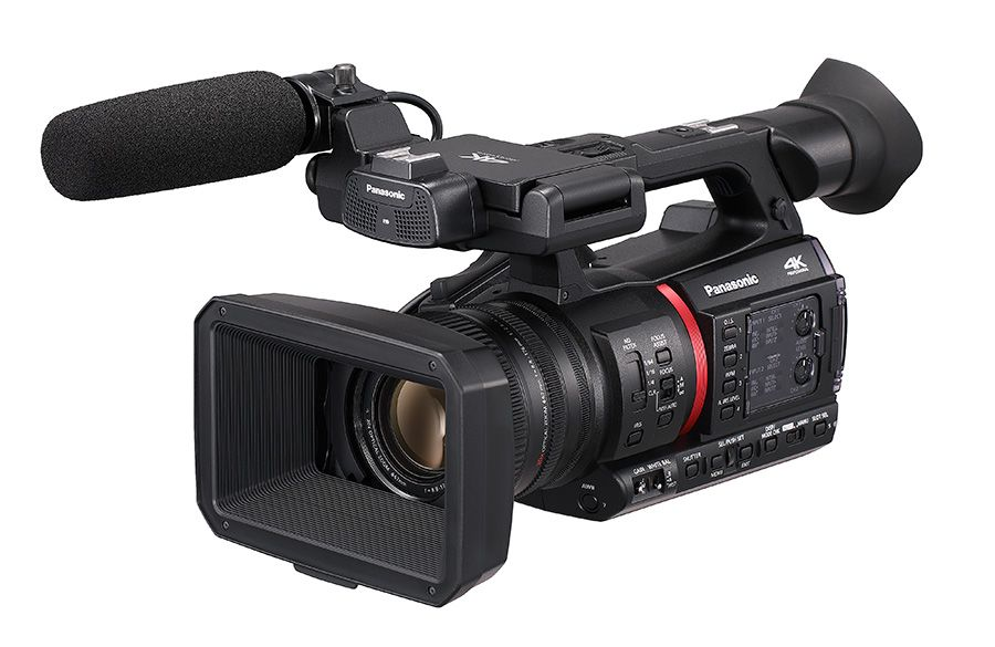 camera-streaming-panasonic-AG-CX350-3-4-l.jpg
