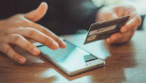 FIC 2019 – Cybersécurité: carte bancaire, il faut rester vigilant