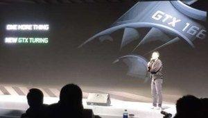 Les GeForce GTX 1660 / Ti et GTX 1650 de Nvidia se précisent